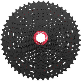 SunRace CSMZ90 Cassette 12-speed black